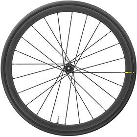 Mavic Ksyrium Pro Carbon UST Vorderrad Disc CL